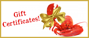 slider-gift-certificate-goldborder