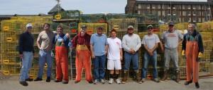 Fishermen-of-Newport